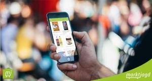 Rabatt-Angebote für iTunes-Guthabenkarten schnell und einfach finden