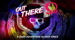 """""""Out There: Ω Edition"""" für nur 99 Cent im Angebot"""
