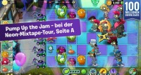 plants-vs-zombies-2-neon-mixtape-tour-update