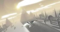 race-the-sun-arcade-racer-iphone-ipad