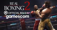real-boxing-2-gamescom-preview
