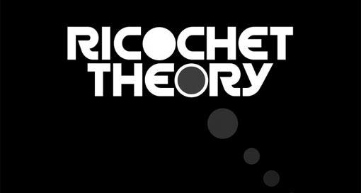 """Physik-Puzzle """"Ricochet Theory"""" bereits kostenlos"""