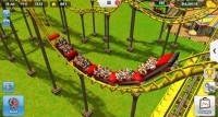 rollercoaster-tycoon-3-iphone-ipad-test
