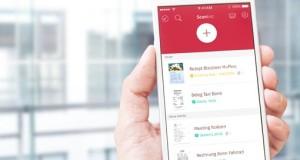 """Nur heute: """"ScanBot Pro"""" auf Lebenszeit 60 Prozent günstiger"""