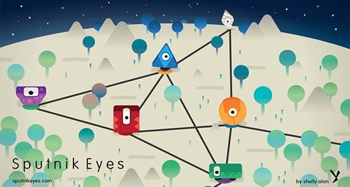 sputnik-eyes-iphone-ipad-premium-puzzle