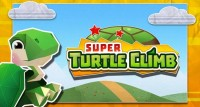 super-turtle-climb-ios