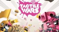 tactile-wars-kostenloses-ios-strategiespiel