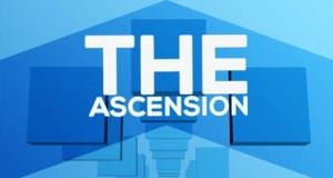 The Ascension: hüpfe so hoch wie du kannst…