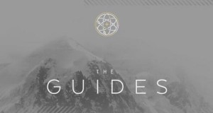 The Guides: kryptische Rätsel und Puzzle als Premium-Download
