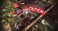 the-walking-dead-no-mans-land-gameplay-trailer