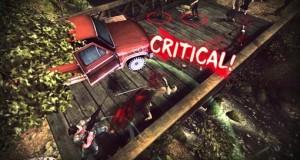 """Neuer Trailer zeigt erste Gameplay-Szenen aus """"The Walking Dead: No Man's Land"""""""