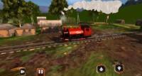 tiny-trackz-eisenbahn-puzzle-iphone-ipad