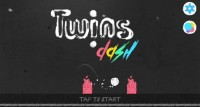 twins-dash-platformer-iphone-ipad