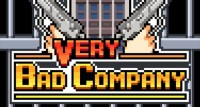 very-bad-company-ios-clicker-game