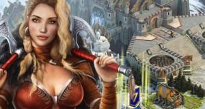 """Neues F2P-Strategiespiel """"Vikings: War of Clans"""" versetzt euch in die Welt der Wikinger"""