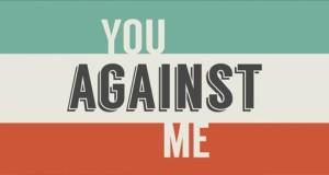 You Against Me: eigentlich spaßiges Zahlen-Mehrspieler-Duell mit Übersetzungsschwächen