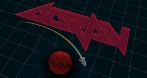 AGRAV: neues Arcade-Game aus Berlin