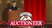 auctioneer-ios-highscore-game
