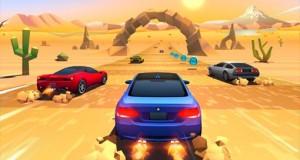 August 2015: Die besten Spiele für iPhone und iPad