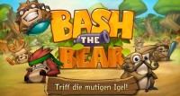bash-the-bear_ios_puzzle