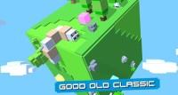 cube-worm-ios