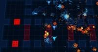 devastator-arcade-shooter-ios