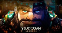 dungeon-legends-ios-action-rpg