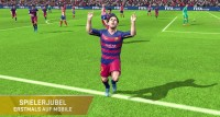 fifa-16-ultimate-team-ios-release