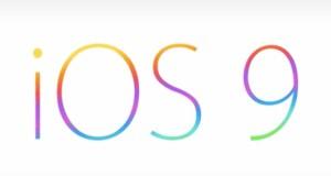 iOS 9 steht jetzt zum Download bereit