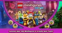lego-minifigures-online-ios-mmo-kostenlos