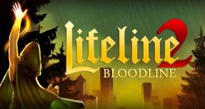 Lifeline 2: unsere ersten Eindrücke…