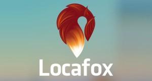 Locafox: praktischer Shopping-Helfer für unterwegs