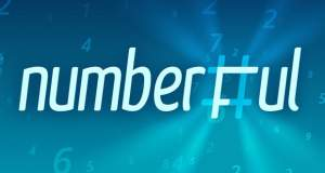 """Neues Zahlen-Puzzle """"Numberful"""": wettrechnen gegen die Zeit"""