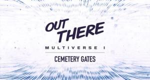 """Mi-Clos kündigt eine Reihe von Updates für """"Out There"""" an"""