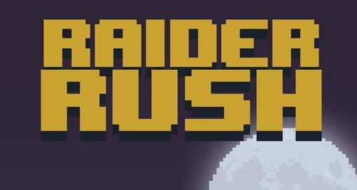raider-rush-ios