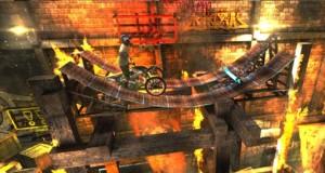 Rock(s) Rider – HD Edition: auf Hochglanz polierte Trial-Neuauflage