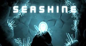 Seashine: wunderschönes Highscore-Game in der Tiefe des Ozeans