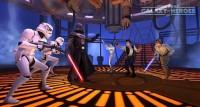 star-wars-galaxy-of-heroes-ios-ccg-trailer