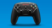 steelseries-nimbus-wireles-gaming-controller