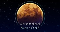 stranded-mars-one-ios-jump-and-run