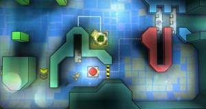 Tile Rider: Premium-Mischung aus Combat-Rennspiel und Puzzle