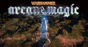 """Strategie-Brettspiel """"Warhammer: Arcane Magic"""" auf nur 1,99€ reduziert"""