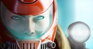"""Shooter """"Xenowerk"""" erhält neue Level, Waffen, Mutanten und mehr"""