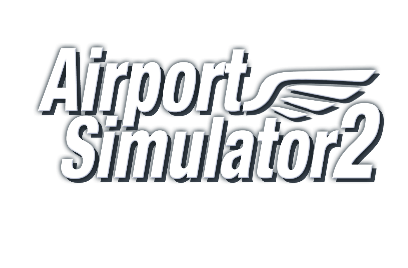 Airport Simulator 2 iOS