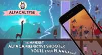 alpacalypse-ios-highscore-shooter