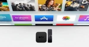 Apple TV: diese Spiele sind zum Start verfügbar oder angekündigt