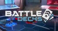 battle-decks-ios-strategie-card-battler