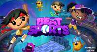 beat-sports-apple-tv-spiel