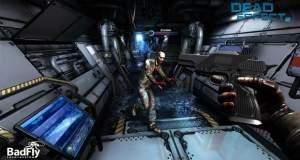 """Zombie-Shooter """"Dead Effect 2"""" erscheint kommende Woche"""
