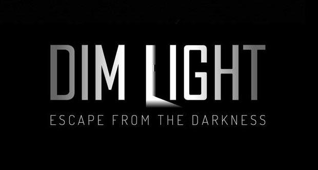 """Horror-Adventure """"Dim Light"""" schon kostenlos laden"""